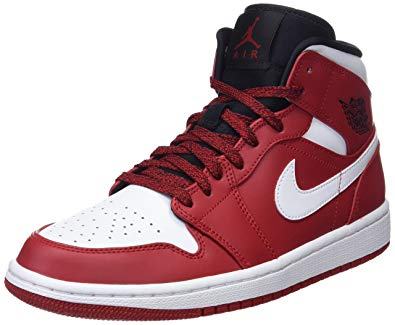 chaussures de séparation a4382 c12bf amazon chaussures jordan une vente de liquidation de prix ...