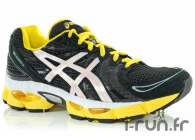 chaussure adidas stabil 7 une vente de liquidation de prix