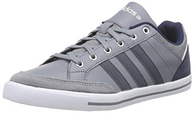 Adidas Neo Cacity pas cher Achat Vente Baskets homme