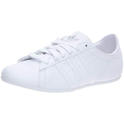 chaussures adidas campus femme