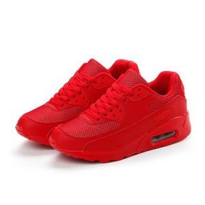 basket adidas femme rouge une vente de liquidation de prix ...