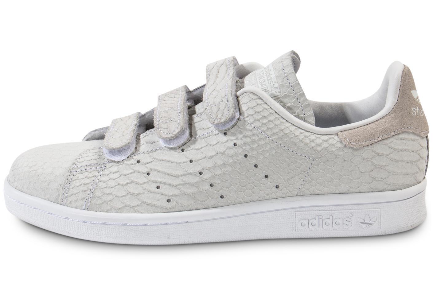 basket adidas scratch femme une vente de liquidation de prix