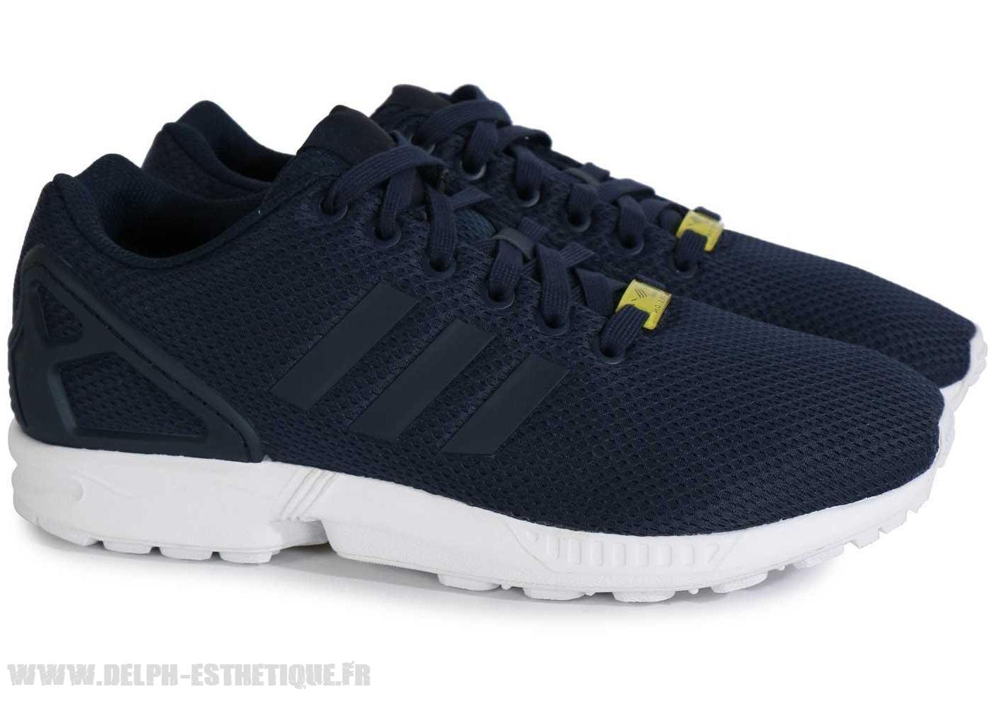 vente chaude en ligne d0379 45023 basket adidas zx flux homme pas cher une vente de ...
