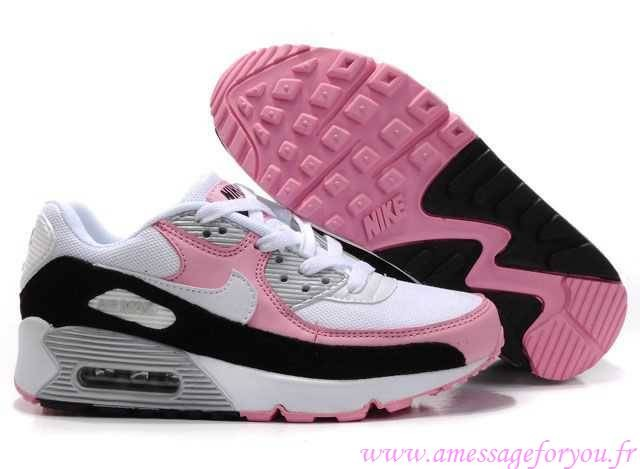 intersport chaussure nike air max femme