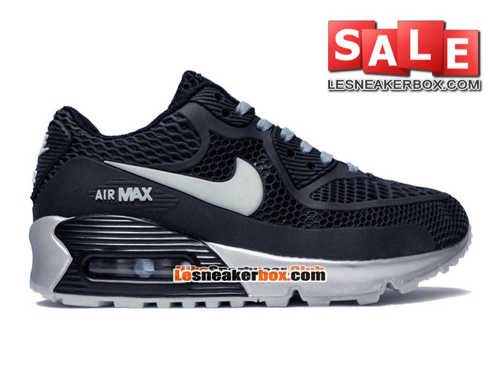 chaussures adidas garcon 35