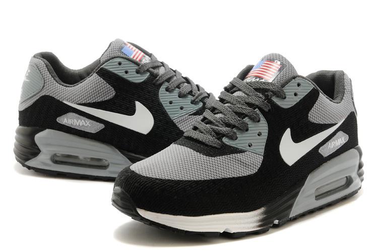 chaussures de séparation 19971 3693d basket air max pas cher homme une vente de liquidation de ...