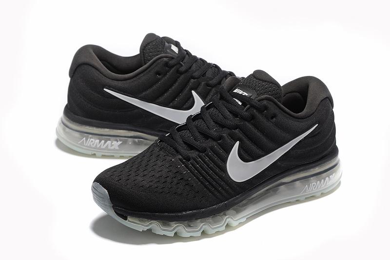 chaussures de séparation 77142 c97b8 basket air max pas cher homme une vente de liquidation de ...