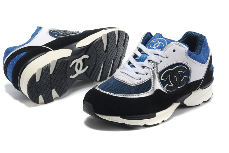 basket chanel boutiques,chaussure femme coco chanel