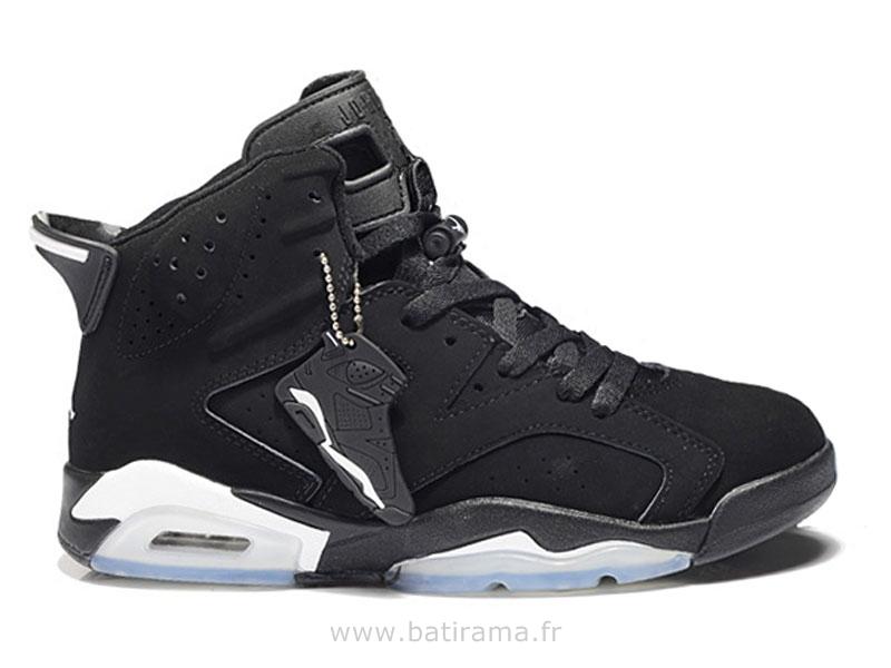 separation shoes 6e5ce 4b6b6 basket jordan pour homme 1