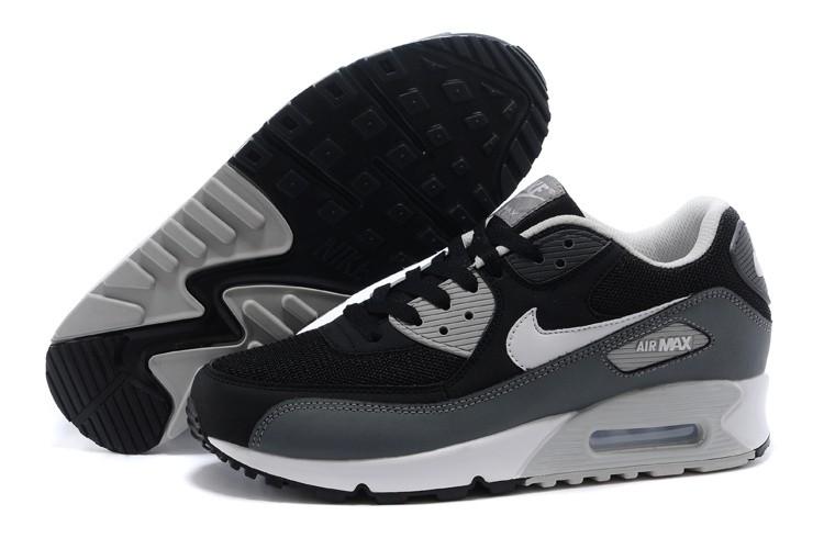 chaussure nike air max 90 pas cher,site de vente de