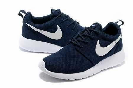 chaussure nike homme decathlon