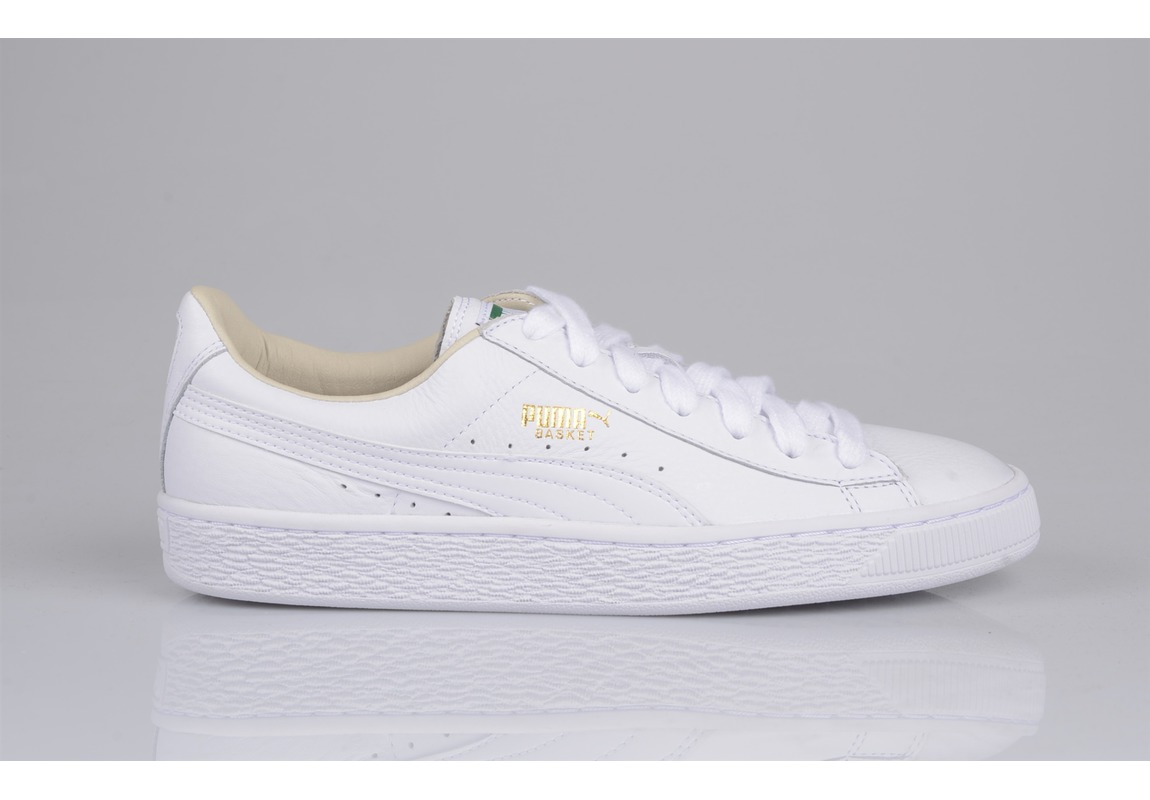 chaussure puma classic homme