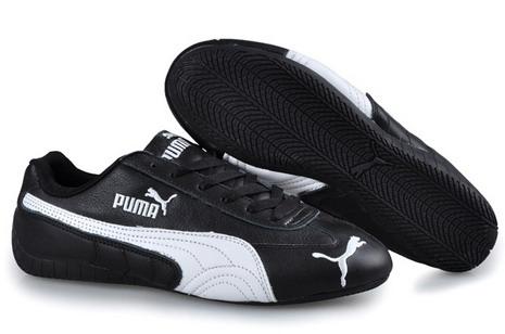 basket puma femme discount