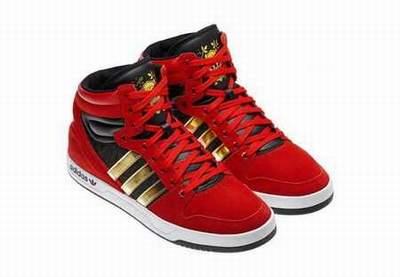 0a5a9770095 chaussure a roulette adidas une vente de liquidation de prix bas ...