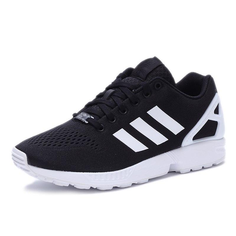 ea60ccdfbdf Découvrez le point de vente chaussure a roulette adidas pas cher. Jusqu à  48% de réduction sur notre boutique en ligne sur www.lesdemeuresdefrance.fr