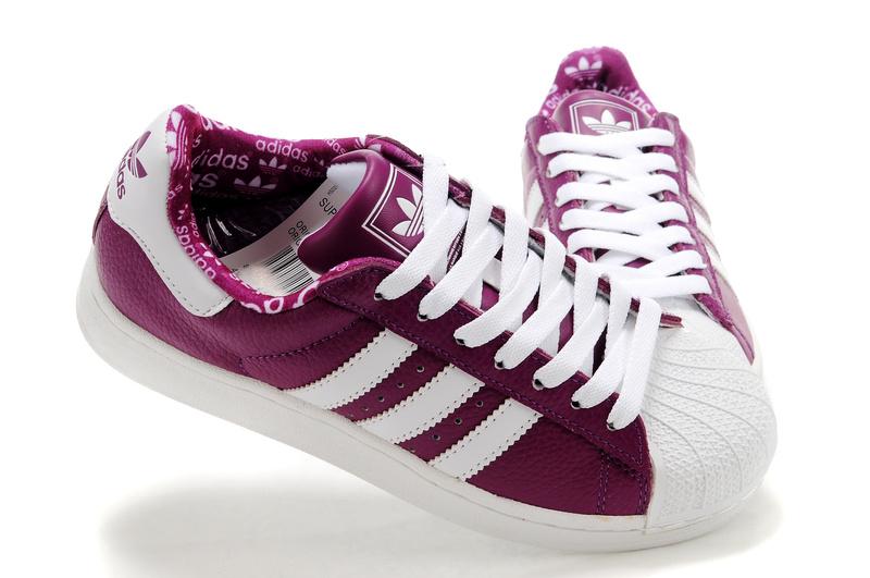 V2gen 745aef La Grande Remise Des Femmes Adidas Superstar