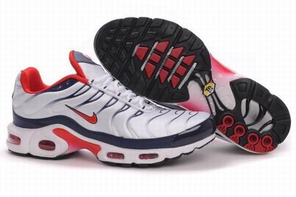 basket adidas chez courir,adidas homme pas cher chine