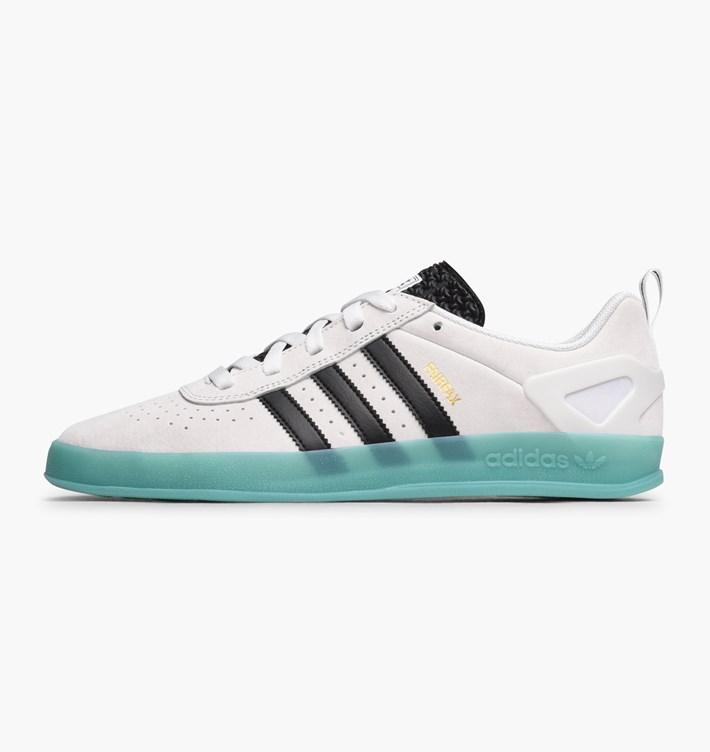 chaussure adidas x palace une vente de liquidation de prix