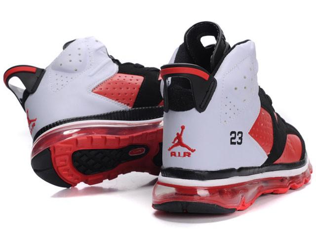 the best attitude 2be82 82cac chaussure basket jordan pas cher