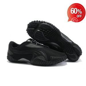 Royaume-Uni disponibilité f759d fc11f chaussure puma mostro pas cher une vente de liquidation de ...