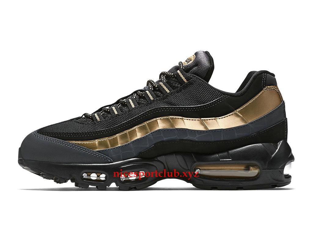 chaussures air max pas cher homme une vente de liquidation
