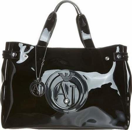 4f4864301c8 Découvrez le point de vente faux sac armani pas cher. Jusqu à 48% de  réduction sur notre boutique en ligne sur www.lesdemeuresdefrance.fr