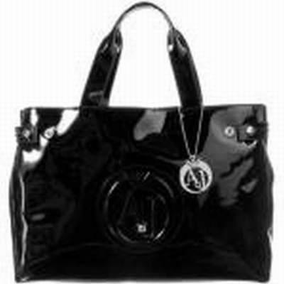 6cda6cf49e Découvrez le point de vente faux sac armani pas cher. Jusqu'à 48% de  réduction sur notre boutique en ligne sur www.lesdemeuresdefrance.fr