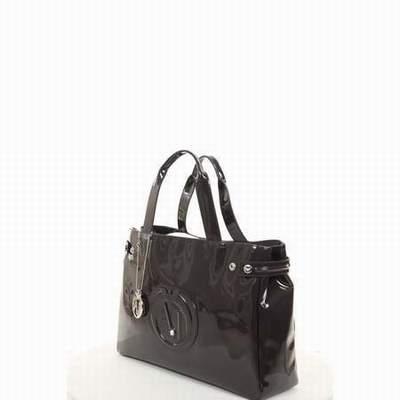 017d7c8db136 Découvrez le point de vente faux sac armani pas cher. Jusqu à 48% de  réduction sur notre boutique en ligne sur www.lesdemeuresdefrance.fr