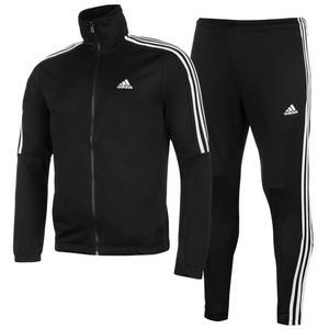 jogging complet adidas hommes