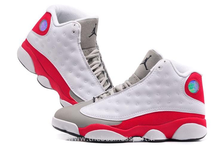 4f251c284325 jordan pas cher homme Chez Discount, vous aimez courir? Ensuite, une bonne  chaussure est nécessaire pour vous de choisir avec le prix raisonnable et  de ...