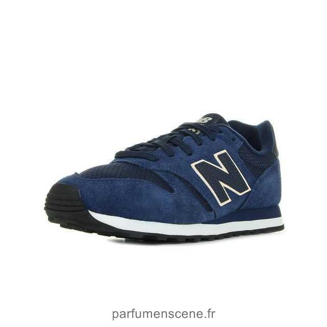new balance hommes m565