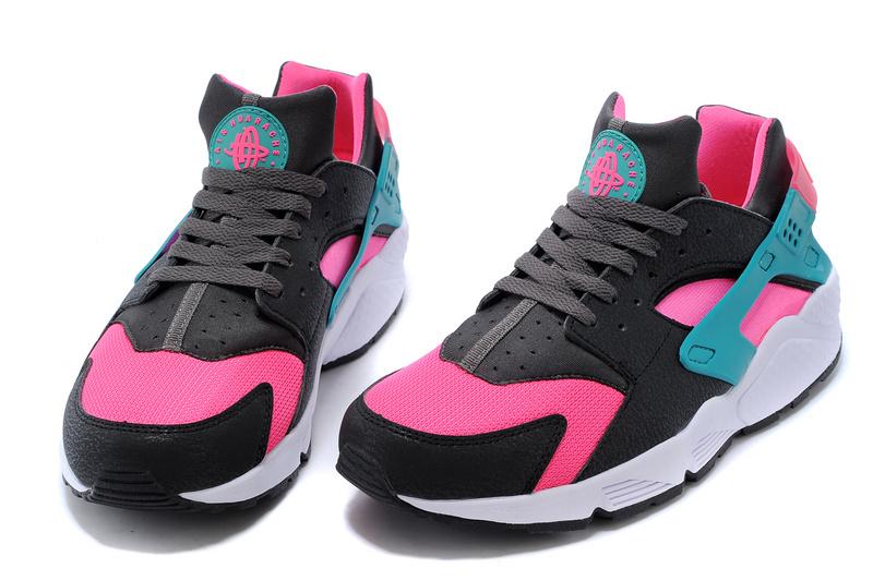 Essential Une Max Vente Zero Air Cher De Nike Liquidation Pas 7gyYfb6v