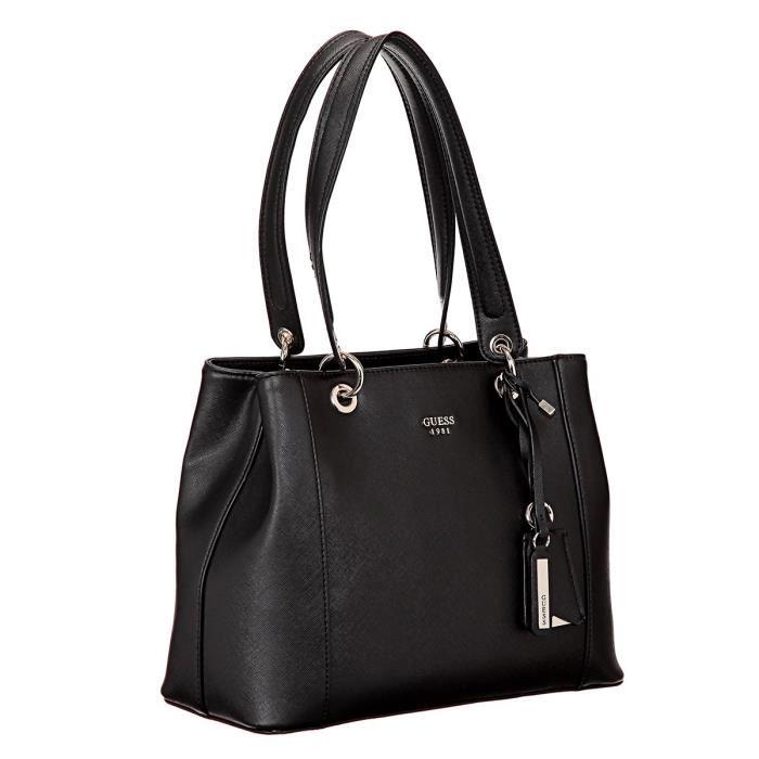 guess sac a main air femme,sac pas cher livraison rapide,sac