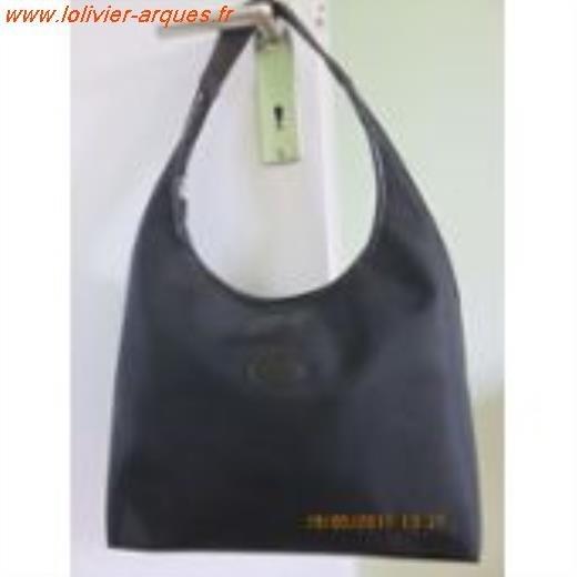 1b434b7ca47a5 Découvrez le point de vente sac longchamp pas cher en bandouliere pas cher.  Jusqu'à 48% de réduction sur notre boutique en ligne sur ...