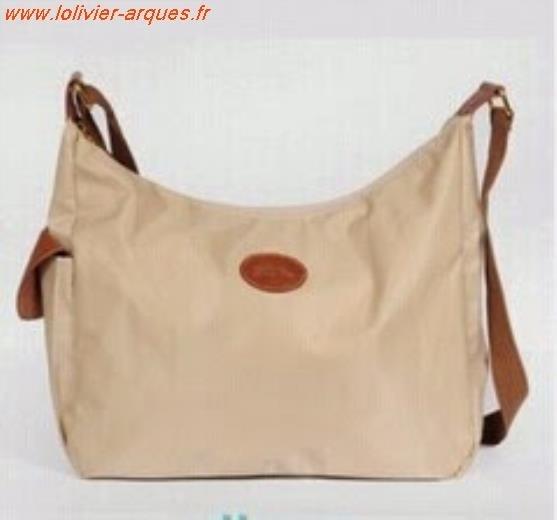 Liquidation poco A Longchamp prezzo Sale a Bag Vendita w6qYpBFxY