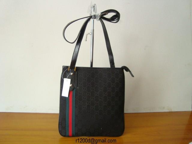 Découvrez le point de vente sacoche gucci pas cher chine pas cher. Jusqu à  48% de réduction sur notre boutique en ligne sur www.lesdemeuresdefrance.fr 3d2318e9550