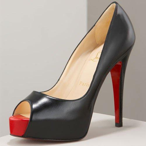 acheter populaire add85 5537a soulier louboutin pas cher une vente de liquidation de prix ...