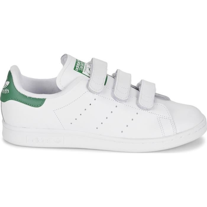 adidas stan smith scratch pas cher