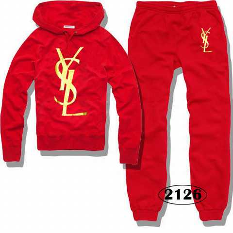 Vente Junior Nike Liquidation De Prix Survetement Une Cher Pas ybvfg6Y7