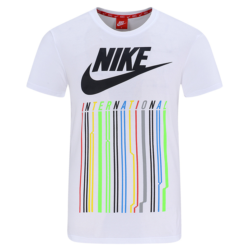 tee shirt homme nike pas cher une vente de liquidation de