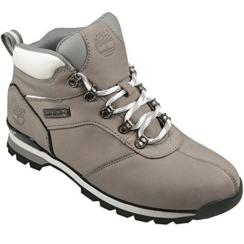 timberland homme taille 48